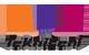 Tekniseri Logo